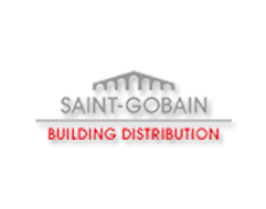 Saint-Gobain Building Distribution Deutschland GmbH
